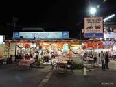 20150419泰國清邁阿努善夜市ANUSARN MARKET:DSCN1223.JPG