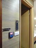 20171207高雄康橋大飯店三合商圈館:20171207高雄701.JPG