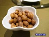 20190705台北潮品集潮州餐廳@神旺大飯店:萬花筒的天空10潮品集.jpg
