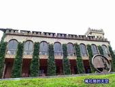 20190719苗栗天空之城景觀餐廳Chateau in the air:萬花筒84新竹.jpg