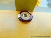 20120711釜山西面셀프바9900(SELF BAR,烤肉吃到飽):P1440200.JPG