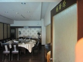 20130102鼎富樓餐廳:IMG_2814.JPG