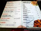 20130111台北25號廚房:P1580631.JPG