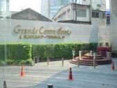 20130220曼谷輕遊第三天:P1630008.JPG