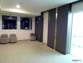 20130817HOTEL TOKYU BIZFORT HANA東急那霸商務休閒飯店:P1710618.JPG