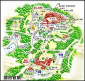 20180102日本沖繩首里城公園:萬花筒的天空1沖繩首里城.jpg