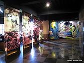 20090724宜蘭青蔥酒堡蘭雨節:IMG_7968.JPG