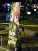 2010高雄燈會藝術節~愛,幸福:DSCN1060.JPG