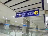 20130220曼谷天使劇場(SIAM NIRAMIT):P1630664.JPG