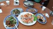 20161126新北貢寮黑白毛海鮮餐廳:IMG_20161126_121546.jpg