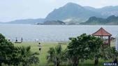 20180505新北湄公河小館:萬花筒的天空DSC_1876.JPG基金.jpg