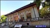 20201019台中六藝武道館:萬花筒48台中A.jpg