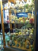 20110115新竹製燭買包一日遊:DSCN5831.JPG