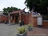 20111104鹿港文武廟:P1030016.JPG