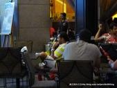 20120130大馬吉隆坡巴比倫:P1340936.JPG