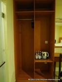 20120131My Hotel @ Sentral:P1350312.JPG