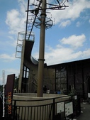 20110713北海道旭川市旭山動物園:DSCN9973.jpg