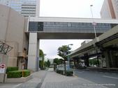 20121119東京遊第六日:P1560282.JPG