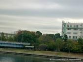 20121119東京遊第六日:P1560300.JPG