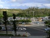 20130819沖繩Rizzan Seapark Hotel 谷茶BAY:P1720680.JPG