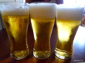 20130821沖繩名護ORION啤酒工廠:P1740476.JPG