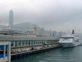 20150316香港遊第二日:P1990131.JPG