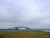20170322澎湖三日遊D2:P2380834.JPG