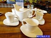 20180405新北天籟渡假酒店花季下午茶:201804天籟P2520609A.jpg