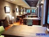 20190719苗栗天空之城景觀餐廳Chateau in the air:萬花筒139新竹.jpg