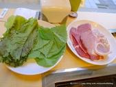 20120711釜山西面셀프바9900(SELF BAR,烤肉吃到飽):P1440201.JPG