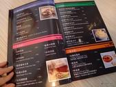 20130806SPARTA CAFE:P1710377.JPG
