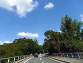 20180101日本沖繩跨年迎新第四天:P2490389.JPG.jpg