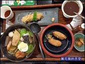 20200620台北大車輪定食料理台北重慶店:萬花筒9大車輪.jpg