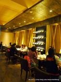 20121215新北涓豆腐板橋店:P1570573.JPG