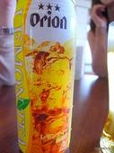 20130821沖繩名護ORION啤酒工廠:P1740477.JPG