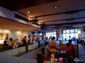 20130819沖繩Rizzan Seapark晚餐七福:P1720741.JPG