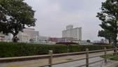 20150208日本鹿兒島REMBRANDT HOTEL:P1950905.JPG