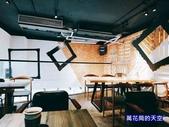 20181110台北咖竅COCHA:萬花筒的天空COCHA9.jpg