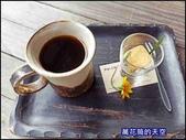 20200501新北瑞芳山城食堂:萬花筒11山城.jpg