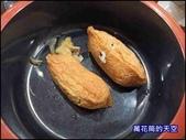 20200620台北大車輪定食料理台北重慶店:萬花筒10大車輪.jpg