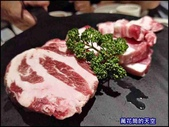 20200930台北楓樹四人套餐:萬花筒202035楓樹.jpg