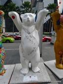 20120130大馬吉隆坡巴比倫:P1350222.JPG