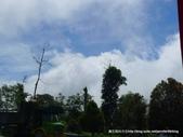 20120201雲頂高原漫步在雲端:P1350620.JPG