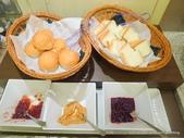20120711釜山西面셀프바9900(SELF BAR,烤肉吃到飽):P1440202.JPG