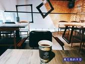 20181110台北咖竅COCHA:萬花筒的天空COCHA11.jpg