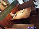 20200807台北日本橋浜町酒食処(微風信義店):萬花筒35微風信義.jpg