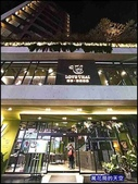 20210309新北蘆洲樂泰LOVE THAI泰式餐廳: