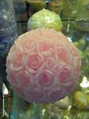 20110115新竹製燭買包一日遊:DSCN5832.JPG