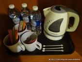 20120131My Hotel @ Sentral:P1350313.JPG