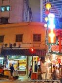 20120131大馬吉隆坡茨廠街:P1350371.JPG